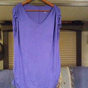 Liz Lang maternity Tops - Liz lang Maternity, shirt